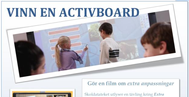 vinn-en-activeboard